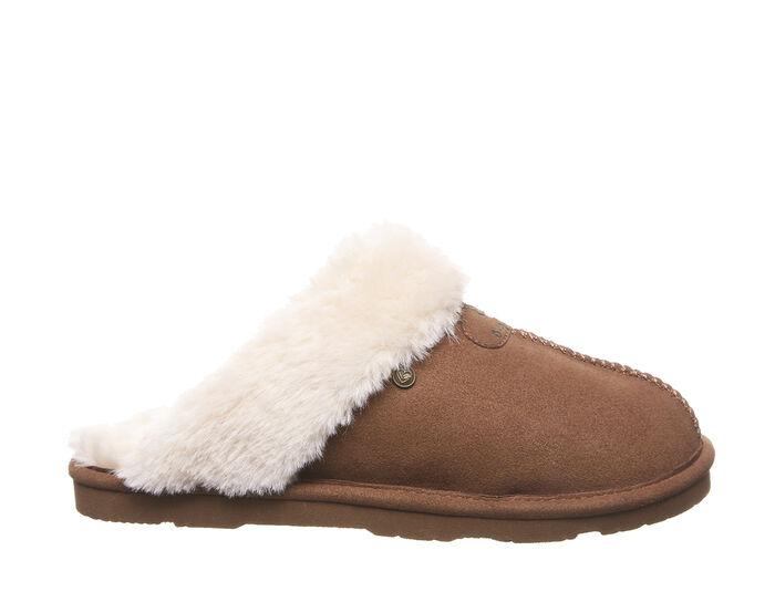 Bearpaw Loki Vegan Slippers