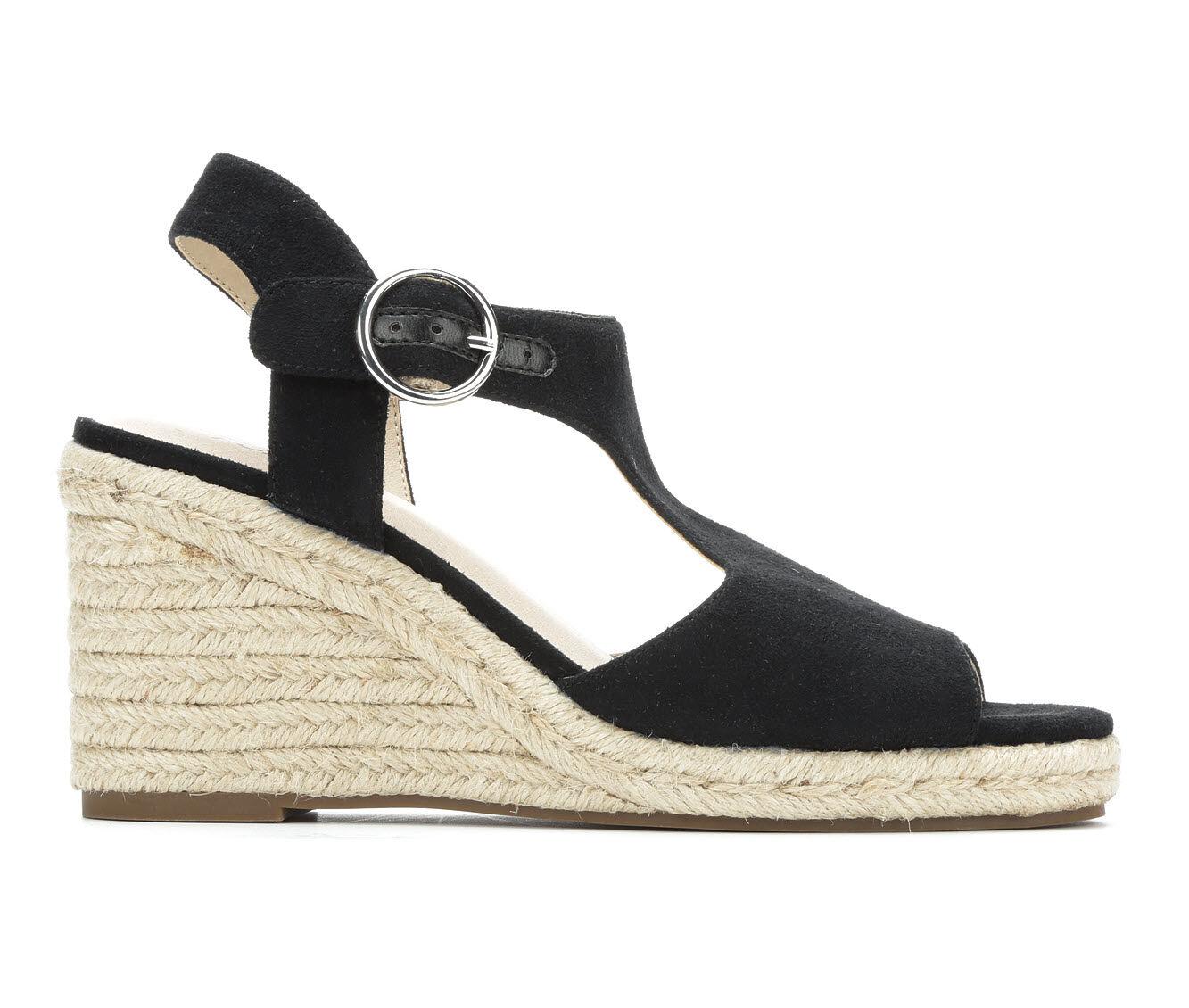 uk shoes_kd5741