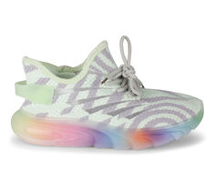 Women's Wanted Galaxy Sneakers