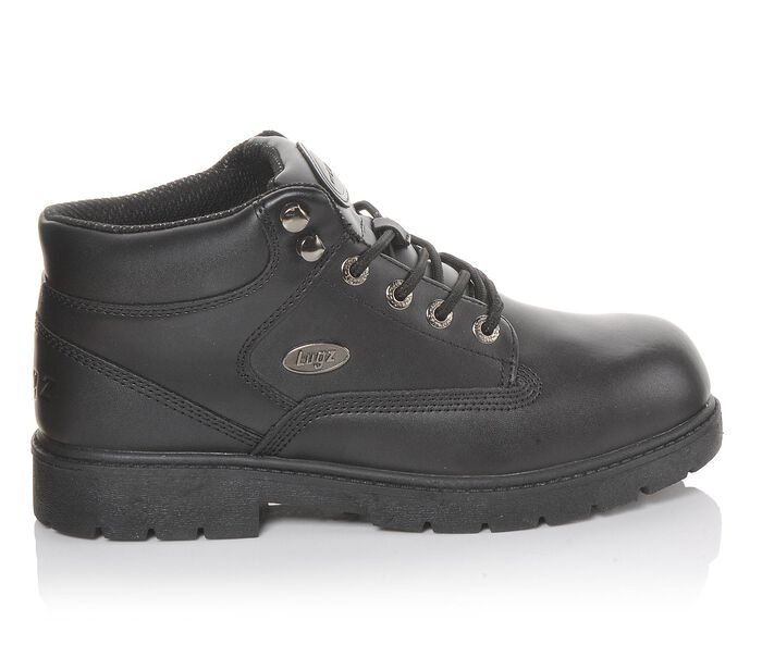 Men's Lugz Zone Hi Slip Resistant Boots