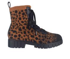 Women's Impo Bellamy Combat Boots