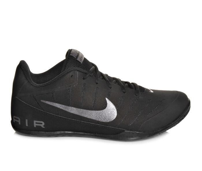 Men's Nike Air Mavin Low 2 NBK Basketball Shoes