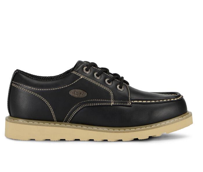 Men's Lugz Roamer Low Boots