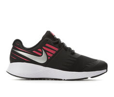 Girls' Nike Big Kid Star Runner Running Shoes