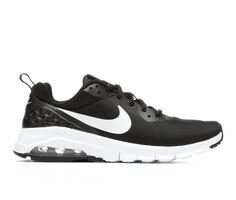 Boys' Nike Air Max Motion Low 3.5-7 Sneakers