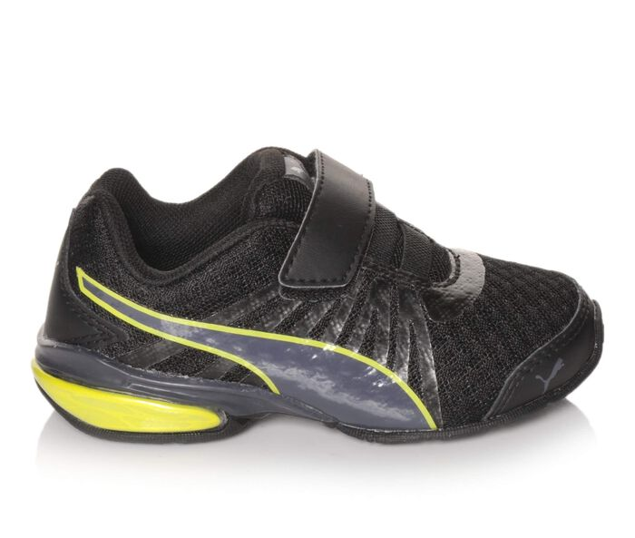 Boys' Puma Infant Nu IOCell V Athletic Shoes