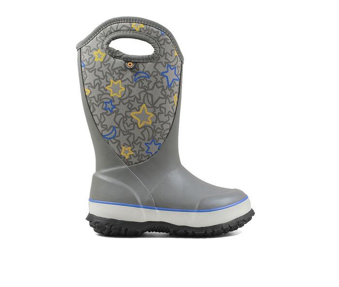 Kids' Bogs Footwear Toddler/Little Kid/Big Kid Slushie Night Sky Boots