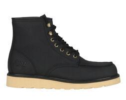 Men's Lugz Prospect Boots