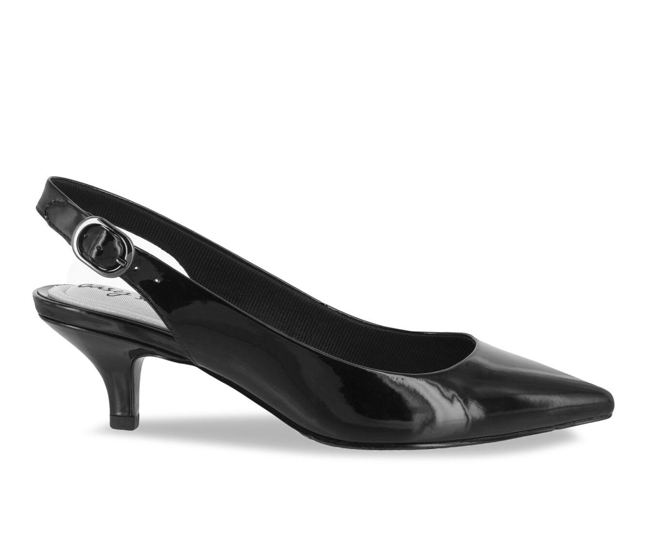 uk shoes_kd5742