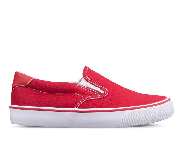 Women's Lugz Clipper Slip-On Sneakers