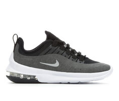 Women's Nike Air Max Axis Premium Sneakers