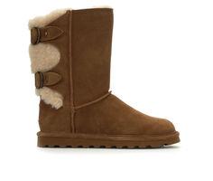 Women's Bearpaw Eloise Boots