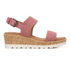 Women's Zodiac Oceana Wedge Sandals