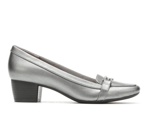 Women's LifeStride Evette Pumps