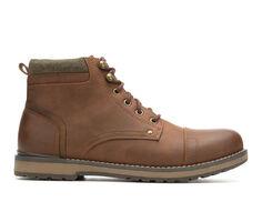 Men's Gotcha Royston Boots