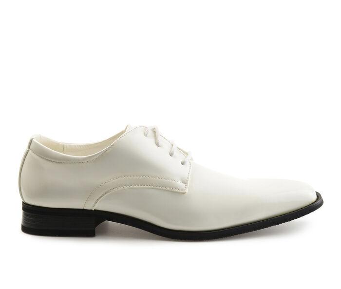 Men's Vance Co. Cole Dress Shoes