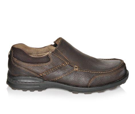 Men's Dockers Keenland Slip-On Shoes