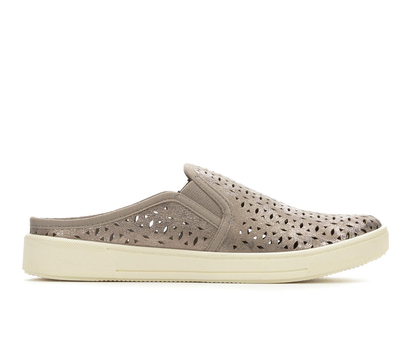 c90b2f618fccb Women's Vintage 7 Eight Macie Slip-On Sneakers