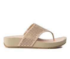 Women's BareTraps Lady Sandals
