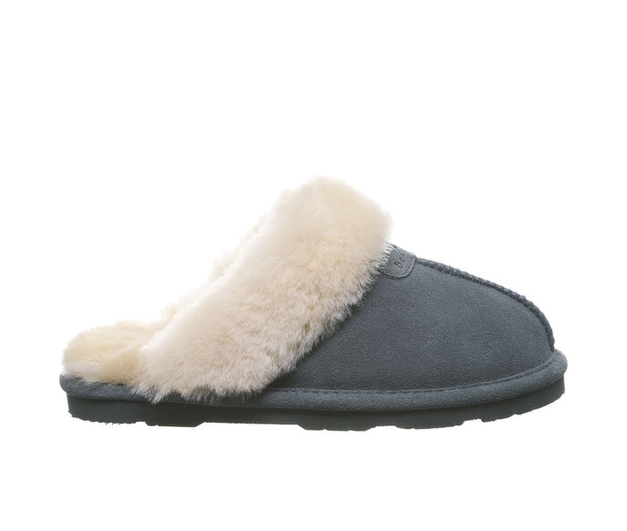 Bearpaw Loki 2 Slippers
