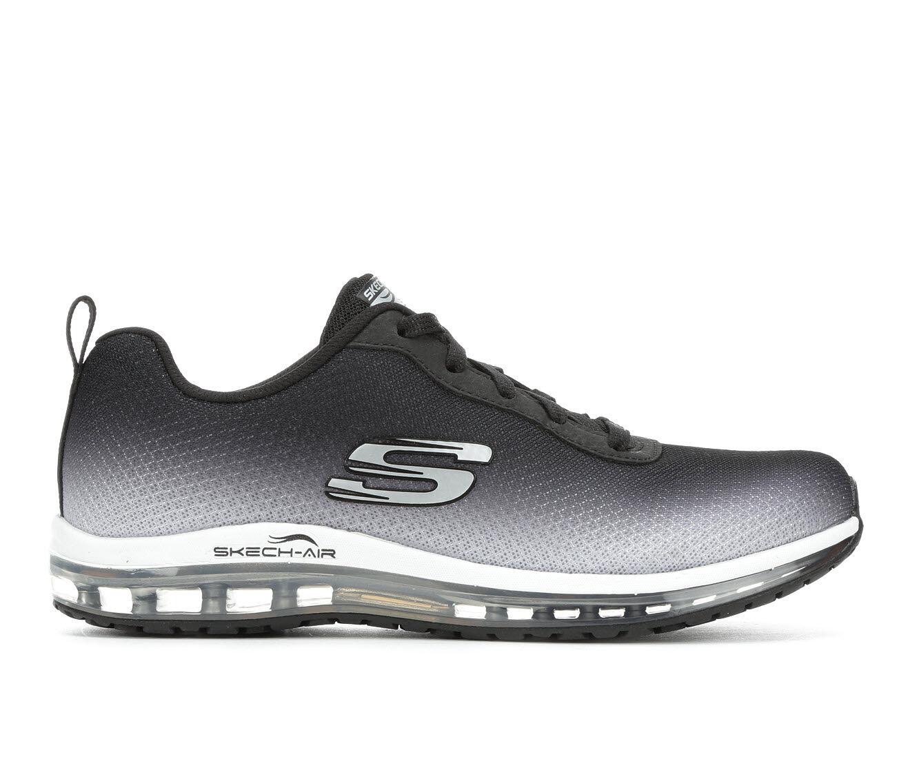uk shoes_kd4591