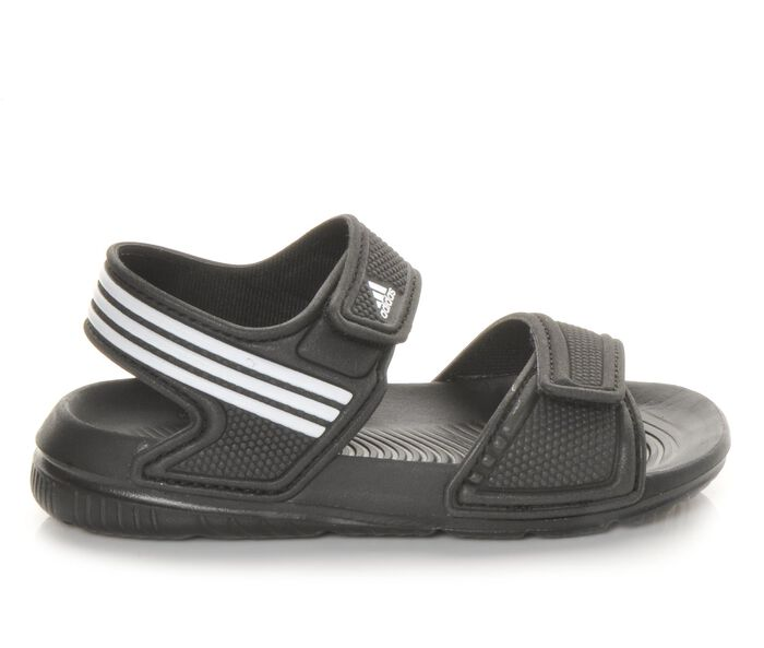 Boys' Adidas Infant Akwah 9 4-9 Sandals