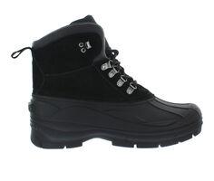 Men's Donner Mountain Gunnar Hiking Boots
