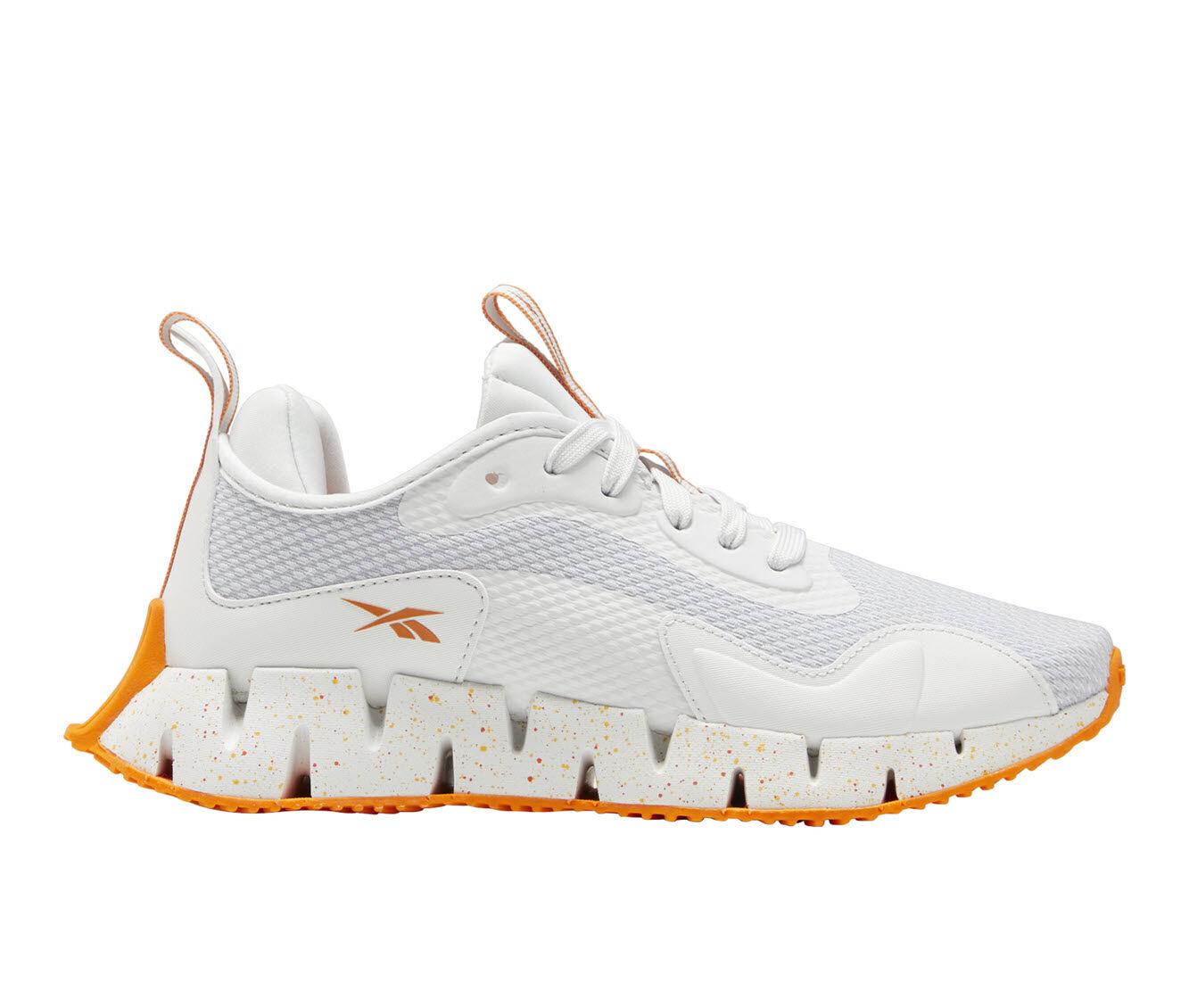 Reebok Shoes   Shoe Carnival