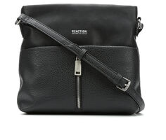 Kenneth Cole Reaction Free Fall Crossbody Handbag