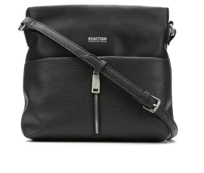 Kenneth Cole Reaction Free Fall Crossbody Handbag