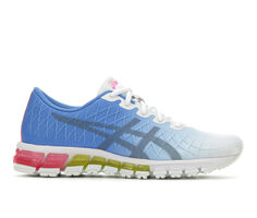Women's ASICS Gel Quantum 180 4 Running Shoes