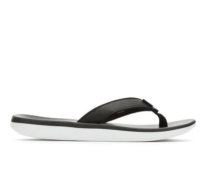 Women's Nike Bella Kai Thong Sport Sandals