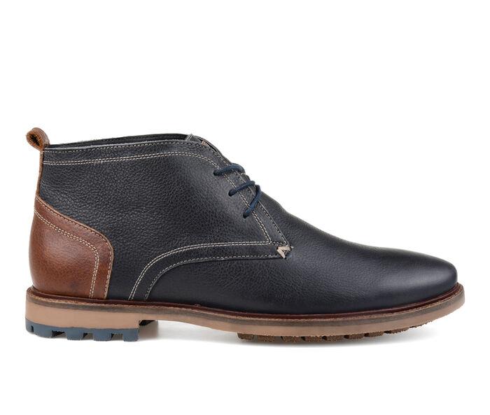 Men's Thomas & Vine Logan Boots