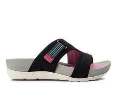 Women's Baretraps Avie Sandals