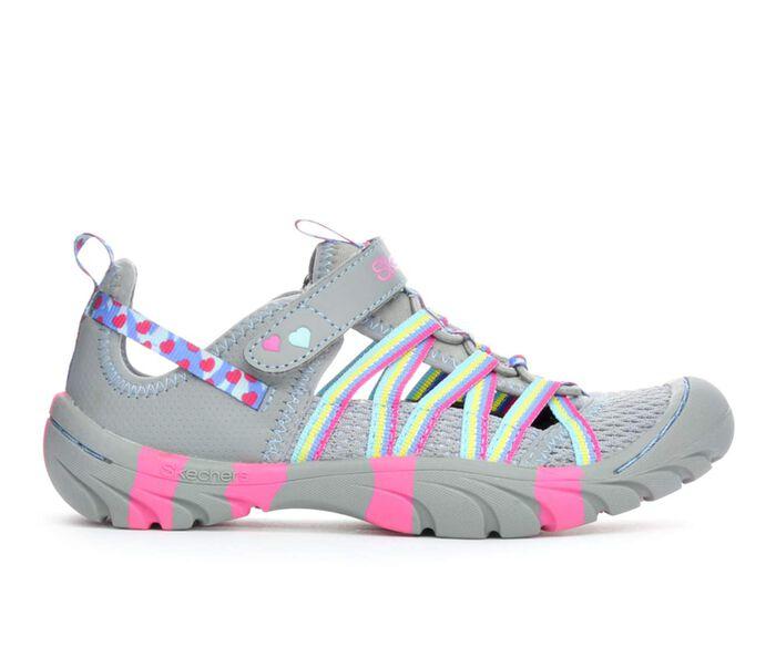 Girls' Skechers Summer Steps 11-5 Outdoor Sandals