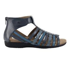 Women's Earth Origins Bevvy Sandals
