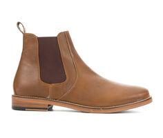 Men's Crevo Dubray Chelsea Boots