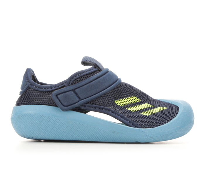 Boys' Adidas Infant & Toddler Altaventure Water Shoes