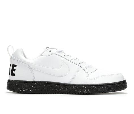 Men's Nike Court Borough Low SE Sneakers