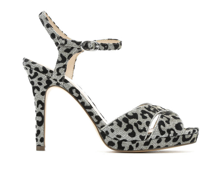 Women's Touch Of Nina Simona Special Occasion Shoes