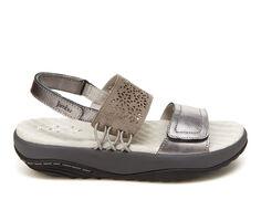 Women's Jambu Alba Sandals
