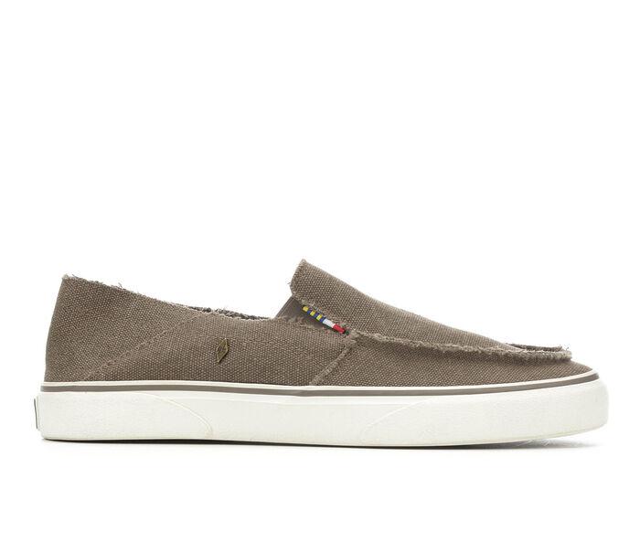 Men's Guy Harvey Bay Casual Shoes