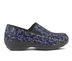 Women's SPRING STEP Manila Ice Safety Shoes