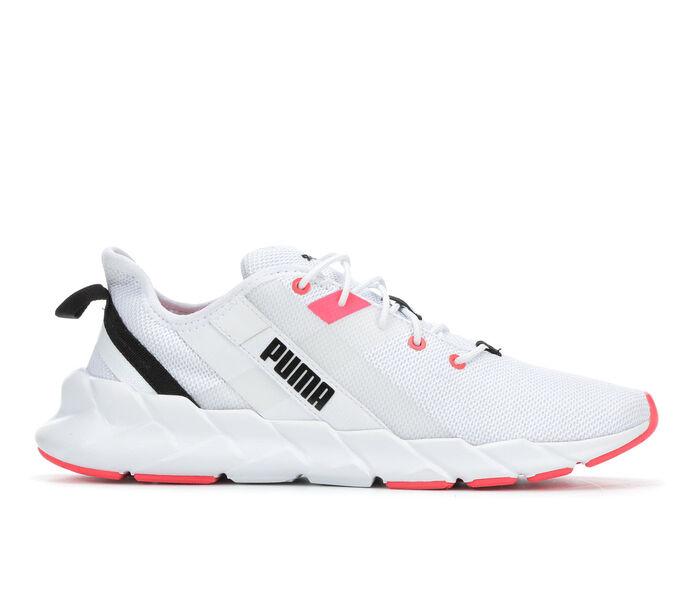 Women's Puma Weave XT Sneakers