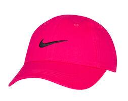 Nike Swoosh Ball Cap
