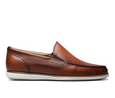 Men's Florsheim Atlantic Venetian Loafers