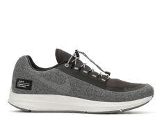 Men's Nike Zoom Winflo 5 Shield Running Shoes