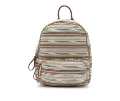 Madden Girl Tribel Backpack