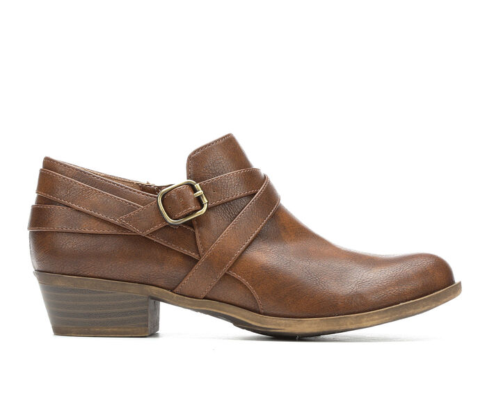 Women's LifeStride Adley Booties