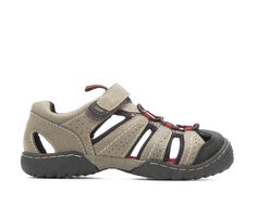 Boys' Beaver Creek Little Kid & Big Kid Thorn Outdoor Sandals